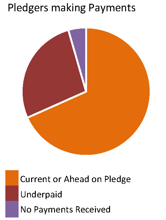 2020-pledge-graph_423