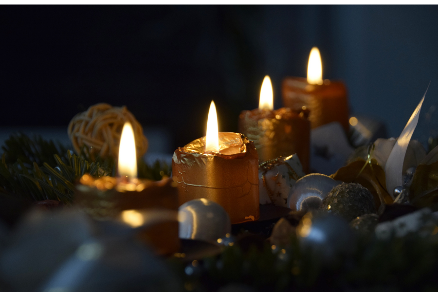 advent-four-candles_841