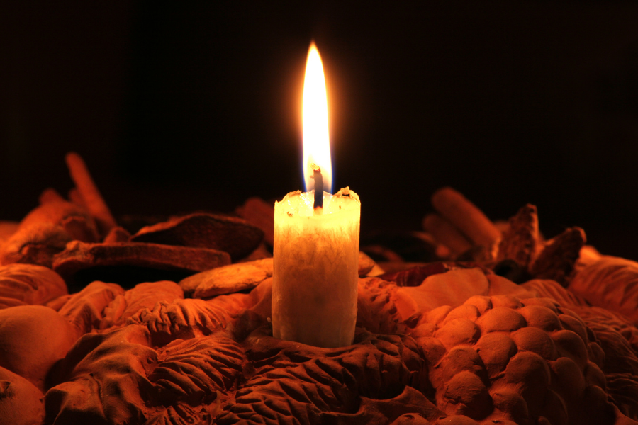 advent-one-candle_646