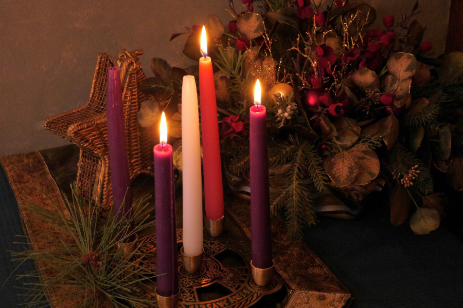 advent-three-candles_882