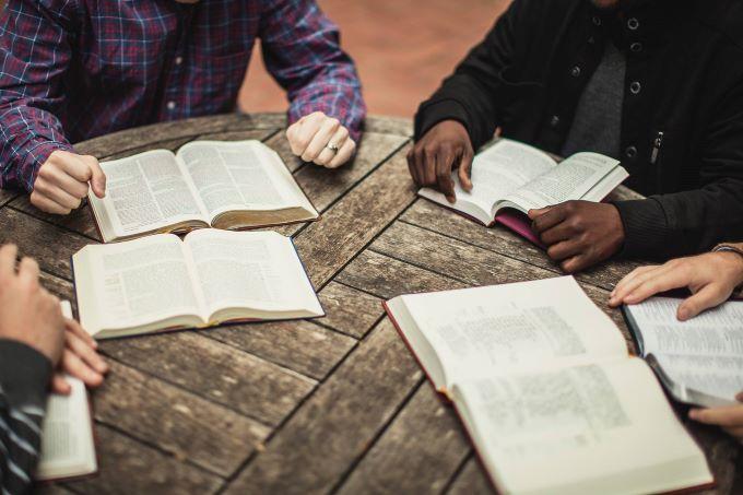 bible-study_487