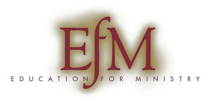 efm-logo-copy_732