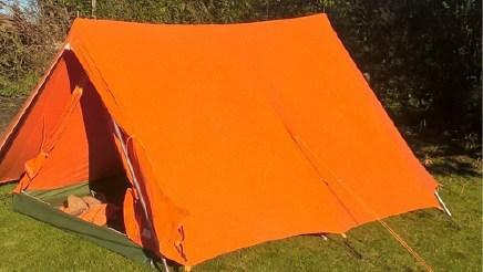 hugh-tent_480