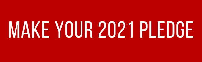 make-your-2021-pledge_332