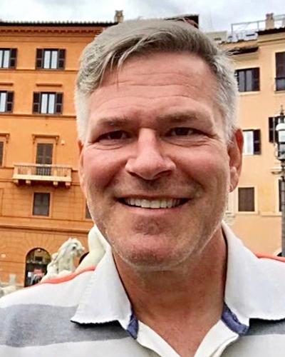 Paul Mallatt